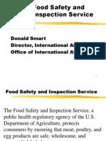 Foreign Inspection Program Reviews Revised April2007.ppt