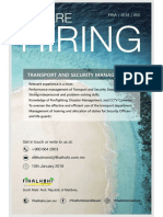 Job Ad 55-ilovepdf-compressed.pdf
