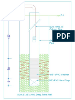 Deep Tube Well Model (1).pdf