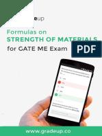 Strength of Material (1).PDF-15