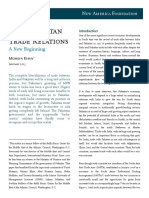 India-PakistanTrade_NAF2.pdf