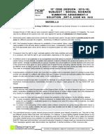 X-CBSE-2016-Social-Science-Solution.pdf