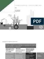 Typologie-des-industries.pdf