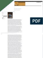 Recensione_di_Joe_R._Feagin_e_Jose_A._Co.pdf