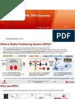 Extended PRM_RPS Overview_Nov 2018 - 20181119