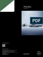 Interactions.attachments.0.Download Pricelist Mercedes-Benz_October 2018