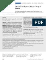 AnnalsATS.201605-398OC-2.pdf