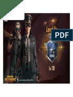 Ipdf Generated 2712181611010