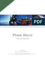 TutorialPHM.pdf