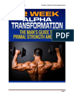 12-Week-Alpha-Transformation.pdf