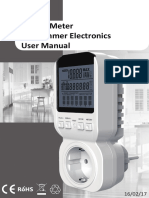 PM80-User Manual.pdf