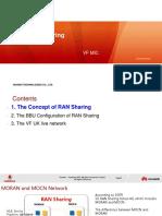 5G RAN Sharing1.3
