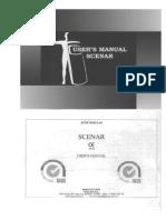 scenar  manual.pdf