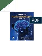 DocGo.net-PDF Livro Atlas Auriculoterapia de a a Z