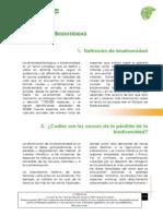 perdidabiodiversidad__tmp4c8ac896