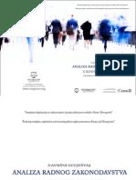 Analiza radnog zakonodavstva 2016.pdf