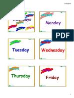 WeekdaysCardssmall.pdf