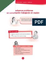 Sesion09_matematica_3ero.pdf