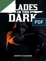 Blades in the Dark v8 2.pdf