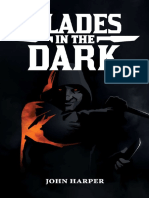 Blades in the Dark v8 2.pdf
