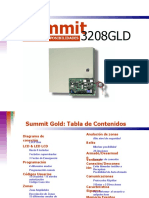 Presentacion Summit.pdf