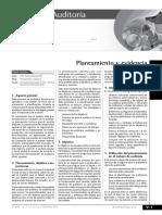 PLANEAMIENTO Y EVIDENCIA.pdf