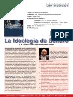 Portada ideologia-de-genero.pdf