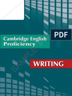 CPE_Writing.pdf