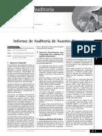 INFORME DE AUDIT..pdf