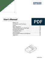 Epson TM-P20.pdf