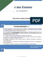 lei-das-estatais-133032016-160728215939 (1).pdf