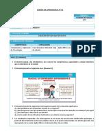 EPT4-U4-S1.docx