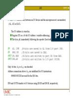 IO Instructions.pdf