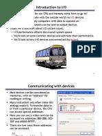 IO Buses L21-Introduction-to-IO.pdf