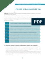 II.-Guía-para-el-proceso-de-elaboración-de-la-planificación.pdf