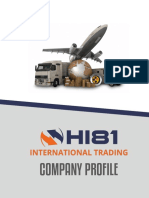 HI81 International Trading.pdf