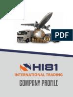 HI81 International Trading.pdf