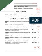 5367-partie-4-dossier-corrige.pdf