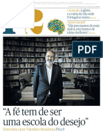 P2-20180415.pdf