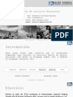 Ejercicio Resuelto KS & KO.pdf