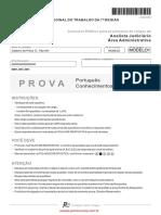 Portugues FCC