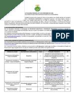 EDITAL_N_024_2018-PROGESP_-_retificado_19.12.18.pdf