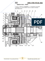 EMBRAYAGE- FREINS_App.pdf