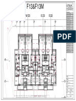Sai477 Td a110 130 Apartments Types f13