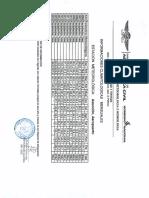 Informaciones climatologicas 2006-2016 - DINAC.pdf