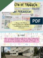 04b Los Periodicos