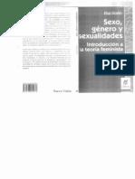 355549674-Elsa-Dorlin-Sexo-genero-y-sexualidades-Introduccion-a-la-teoria-feminista-pdf.pdf