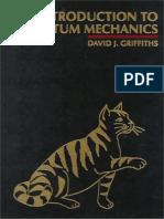 Griffiths - Introduction to quantum mechanics.pdf