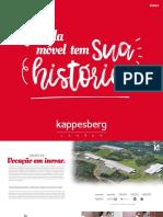 Catálogo_Kappesberg-Jantar_2019-1 (1)