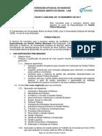 Edital 138-2017 - Especializacao fase 3. Gestão Pública Municipal.pdf